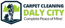 (650) 231-4050   |   Daly City CA Carpet Cleaners